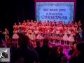 A Magical Christmas_Het Dansatelier 2015-446