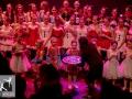 A Magical Christmas_Het Dansatelier 2015-448