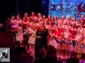 A Magical Christmas_Het Dansatelier 2015-450