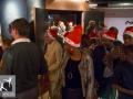 A Magical Christmas_Het Dansatelier 2015-460