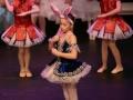 A Magical Christmas_Het Dansatelier 2015-6