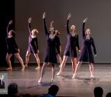 6-l-choreografie-maken-2446
