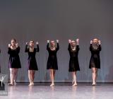 6-l-choreografie-maken-2459