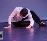 8-l-het-theater-2546