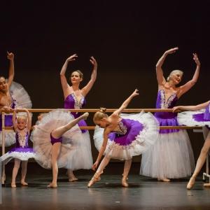 12-l-ballerinas-dream-2763
