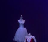 5-l-kostuums-passen-2401