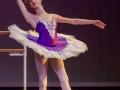 12-l-ballerinas-dream-2771