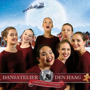 PhotoBooth Het Dansatelier Den Haag-100-LR