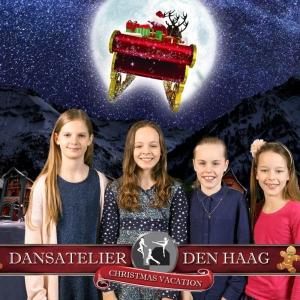 PhotoBooth Het Dansatelier Den Haag-20-LR