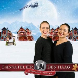 PhotoBooth Het Dansatelier Den Haag-35-LR