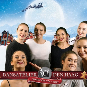 PhotoBooth Het Dansatelier Den Haag-39-LR
