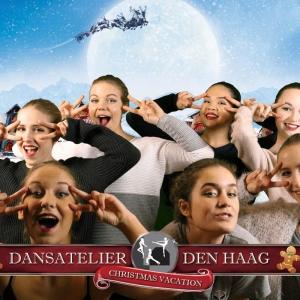 PhotoBooth Het Dansatelier Den Haag-40-LR