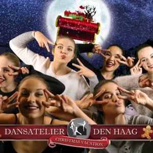 PhotoBooth Het Dansatelier Den Haag-41-LR
