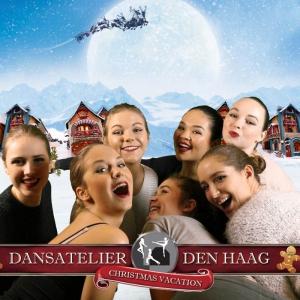 PhotoBooth Het Dansatelier Den Haag-42-LR