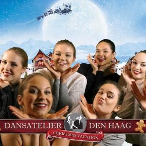 PhotoBooth Het Dansatelier Den Haag-44-LR