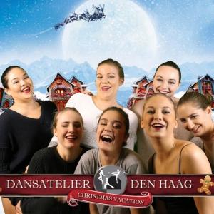 PhotoBooth Het Dansatelier Den Haag-45-LR