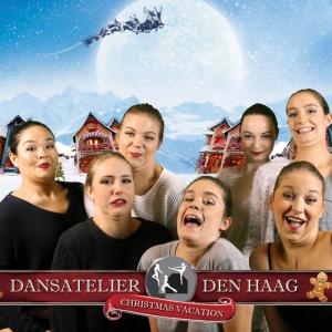 PhotoBooth Het Dansatelier Den Haag-46-LR