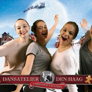 PhotoBooth Het Dansatelier Den Haag-47-LR