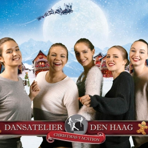 PhotoBooth Het Dansatelier Den Haag-50-LR