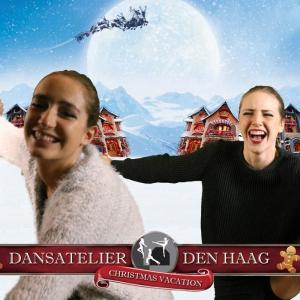 PhotoBooth Het Dansatelier Den Haag-51-LR