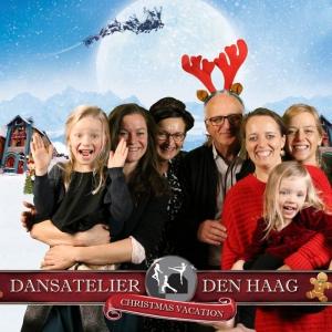 PhotoBooth Het Dansatelier Den Haag-56-LR