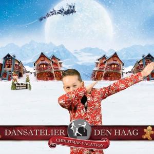 PhotoBooth Het Dansatelier Den Haag-8-LR