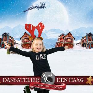 PhotoBooth Het Dansatelier Den Haag-84-LR