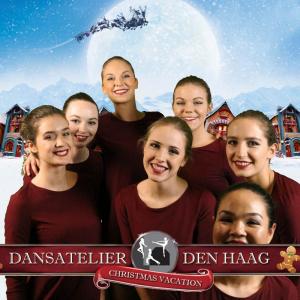PhotoBooth Het Dansatelier Den Haag-98-LR