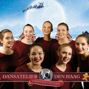PhotoBooth Het Dansatelier Den Haag-99-LR