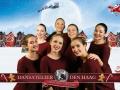 PhotoBooth Het Dansatelier Den Haag-102-LR