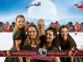 PhotoBooth Het Dansatelier Den Haag-103-LR