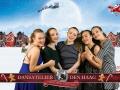 PhotoBooth Het Dansatelier Den Haag-118-LR