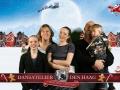 PhotoBooth Het Dansatelier Den Haag-131-LR