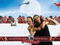 PhotoBooth Het Dansatelier Den Haag-159-LR