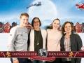 PhotoBooth Het Dansatelier Den Haag-192-LR