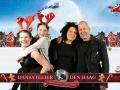 PhotoBooth Het Dansatelier Den Haag-294-LR