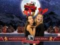 PhotoBooth Het Dansatelier Den Haag-296-LR