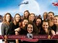 PhotoBooth Het Dansatelier Den Haag-310-LR