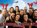 PhotoBooth Het Dansatelier Den Haag-311-LR