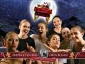 PhotoBooth Het Dansatelier Den Haag-43-LR