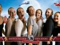 PhotoBooth Het Dansatelier Den Haag-48-LR