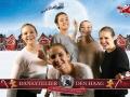 PhotoBooth Het Dansatelier Den Haag-49-LR