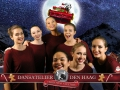 PhotoBooth Het Dansatelier Den Haag-97-LR