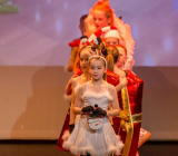 2016-12-18_A Christmas Vacation_Dansatelier Den Haag_show 1_X-Noize.nl-10