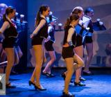 2016-12-18_A Christmas Vacation_Dansatelier Den Haag_show 1_X-Noize.nl-101
