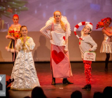 2016-12-18_A Christmas Vacation_Dansatelier Den Haag_show 1_X-Noize.nl-11