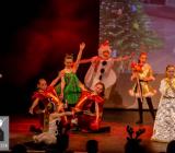 2016-12-18_A Christmas Vacation_Dansatelier Den Haag_show 1_X-Noize.nl-12