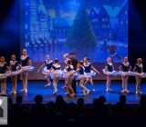 2016-12-18_A Christmas Vacation_Dansatelier Den Haag_show 1_X-Noize.nl-127