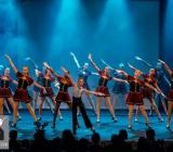2016-12-18_A Christmas Vacation_Dansatelier Den Haag_show 1_X-Noize.nl-21