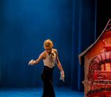 2016-12-18_A Christmas Vacation_Dansatelier Den Haag_show 1_X-Noize.nl-22